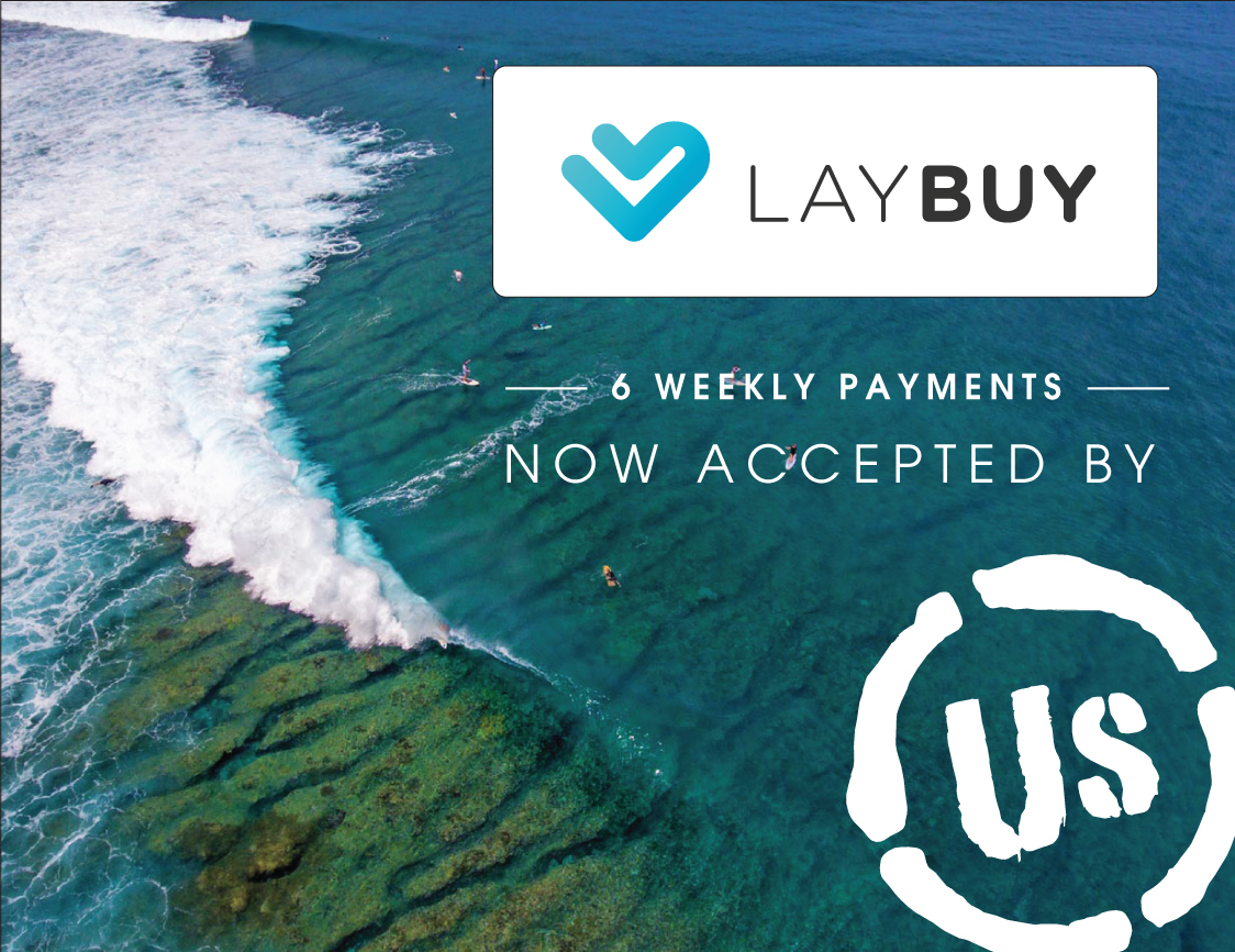 surf laybuy Bot left