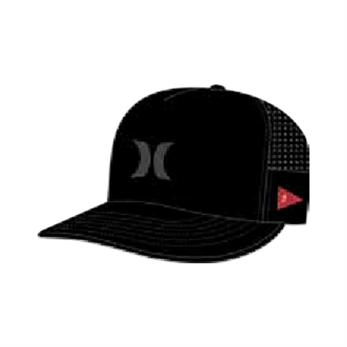 9463097a513 Hurley Jacare Hat