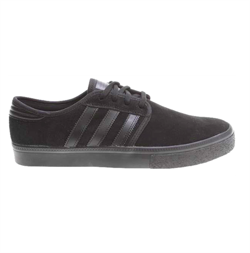 Seeley Seeley Seeley Shoes Adidas Underground Adidas Shoes Surf Seeley Shoes Underground Surf Adidas Shoes Underground Surf Adidas nAzxO6S