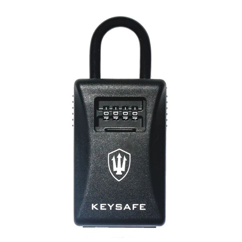 Far King Key Safe