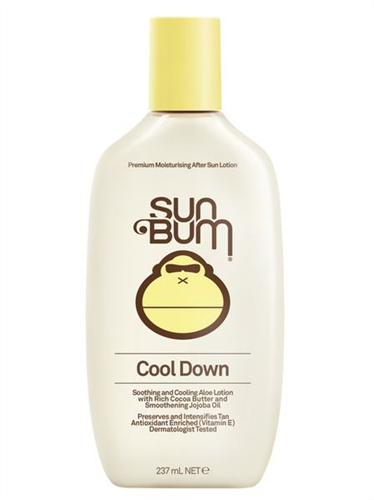 Sunbum Cool Down Lotion