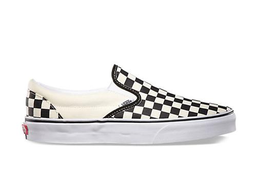 vans original checkerboard nz