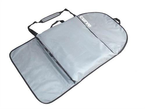 Curve Stealth Bodyboard Day Bag - 1-2 Boards