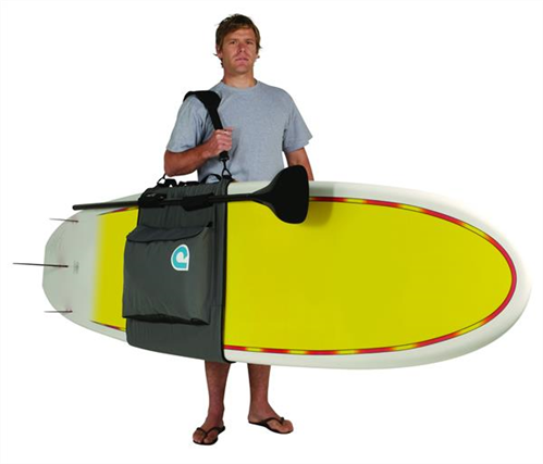 """Curve Sup Sling - Standard up to 32"""""""