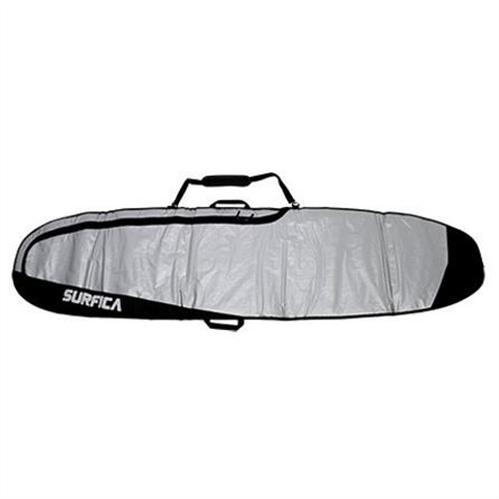 Surfica Mini Mega Boardbag