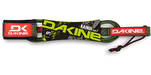 Dakine Kainui Team 7 Legropes
