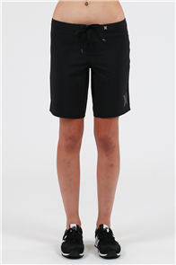 "Hurley Phantom 9"" Boardshort 00A"