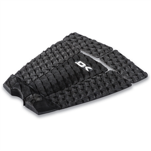 Dakine Bruce Irons Pro Surf Traction Pad