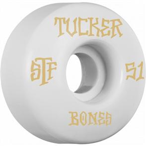Bones STF Tucker Title Shape v1