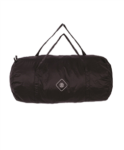 Element Travel Well Duffle Bag