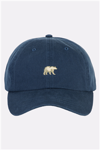 Element Ca Bear Cap G NZ37