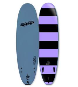 Odysea 8-0 Log Softboard