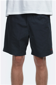 Element Ca Bear Walkshort NZ37