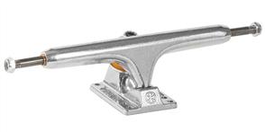 Independent 149 Stage 11 Silver Standard Trucks