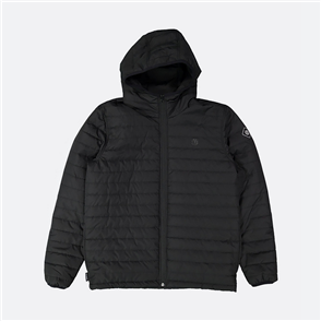 Element Alder Puff TW Jacket
