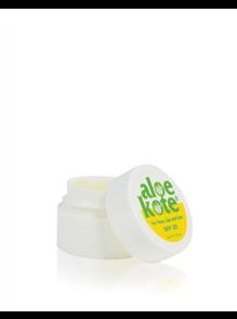 Aloe Up Kote Lip Balm SPF 25