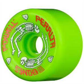 Powell Peralta G-Bones