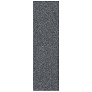 "MOB Mob Black Grip Tape 10In 1X Sheet 33"" Long"
