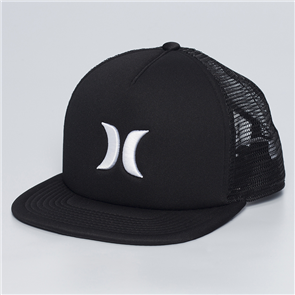 Hurley Blocked 2.0 Boys Cap 00A