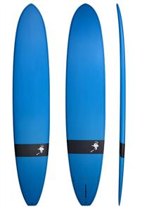 Mickey Munoz Ultra Glide Tlpc, Blue