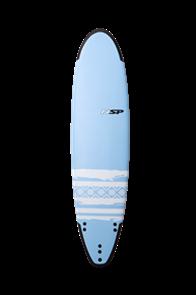 NSP 04 Soft Fun Surf Pe