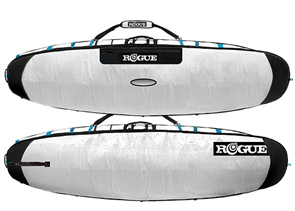Rogue Sup Deluxe Bag