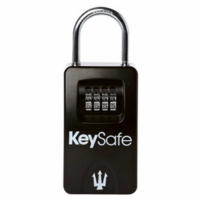 Far King Key Safe