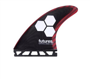 Futures Fam1 Control Series