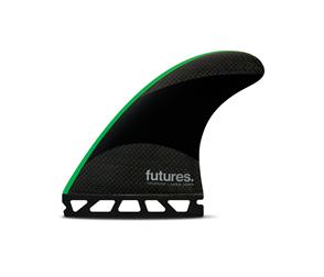 Futures John John Signature, Techflex, Medium