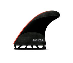 Futures John John Signature, Techflex, Large