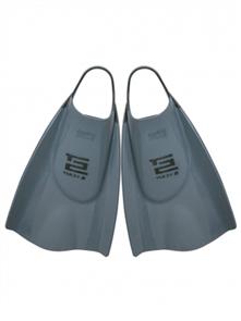 FCS Tech 2 Swim Fin, Black