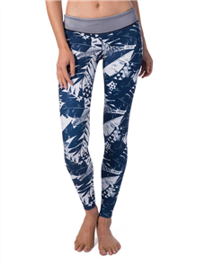 Rip Curl Searchers Pant, Navy