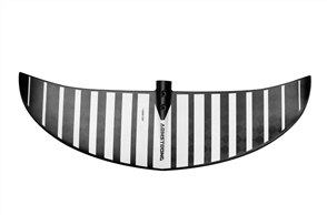 Armstrong Foils HS1050 Wing + 72cm Mast (A+ System) Foil Kit, Create your custom combo