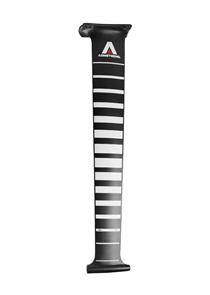 Armstrong Foils V2 Mast 100cm Plate