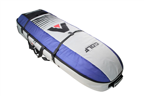 Armstrong Foils Golf Bag