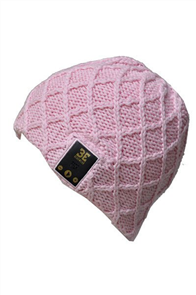 BE Headwear Lovespun Beanie NZ36