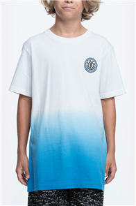 Element Youth Sseal Short Sleeve Tee NZ37