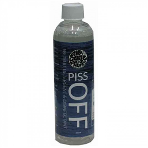 Rip Curl Piss Off 250Ml Wetsuit Cleaner