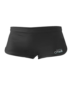 Oneill Womens Bahia Short, Black Black Graphy B35