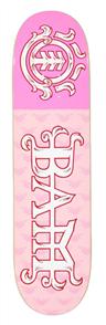 "Element Bam Ltd Sw Deck 8"""