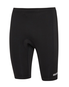 Oneill REACTOR II SHORT, Black