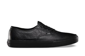vans school shoes leather nz