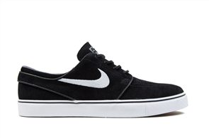 Nike Sb Zoom Stefan Janoski Og Shoes