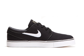 Nike Janoski Mens Shoes
