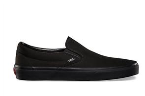 Vans CSO (Classic Slip-Ons)  Shoes