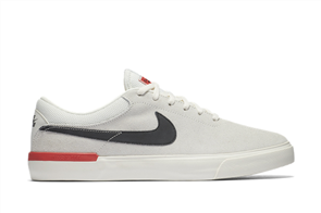 Nike Sb Koston Hypervulc Shoes 108