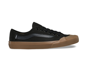 Vans Blackball Sf Shoes