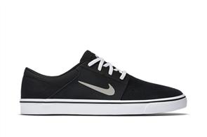 Nike Sb Portmore 012
