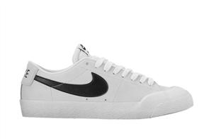 Nike Sb Blazer Zoom Low Xt 101