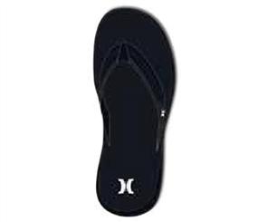 Hurley Fusion  Sandal, 00A